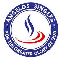 The Angelos Tz Radio